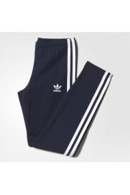 Pantaloni sport ADIDAS 6973388 Bleumarin