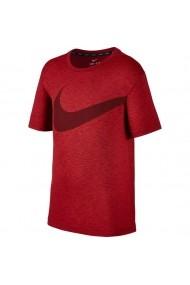 Tricou pentru copii NIKE 7042825 Rosu