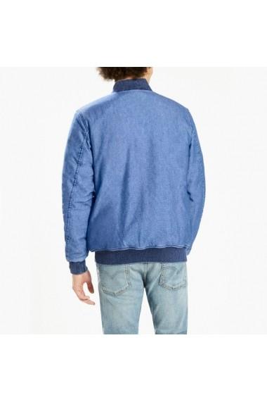 Jacheta LEVI`S 7080255 Albastru