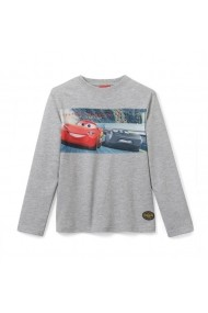 Bluza CARS 7283660 Gri