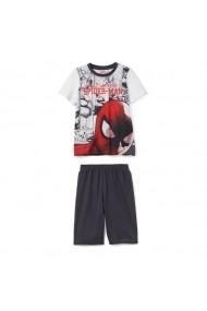 Pijama AMAZING SPIDERMAN 7284802 Alb - els