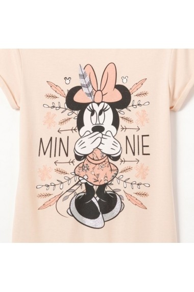 Pijama MINNIE MOUSE 7305354 Roz
