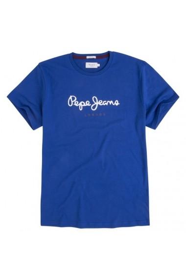 Tricou PEPE JEANS 7704925 Negru