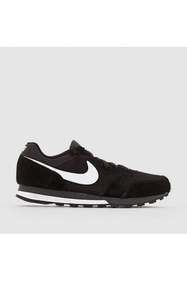 Pantofi sport NIKE 8258848 Negru