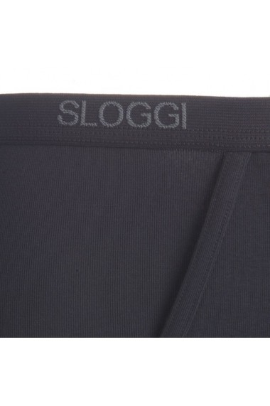 Slip SLOGGI 8414890 Gri