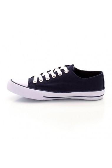 Pantofi sport R edition 8571287 Bleumarin - els