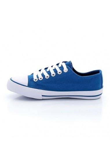 Pantofi sport R edition 8571384 Albastru - els