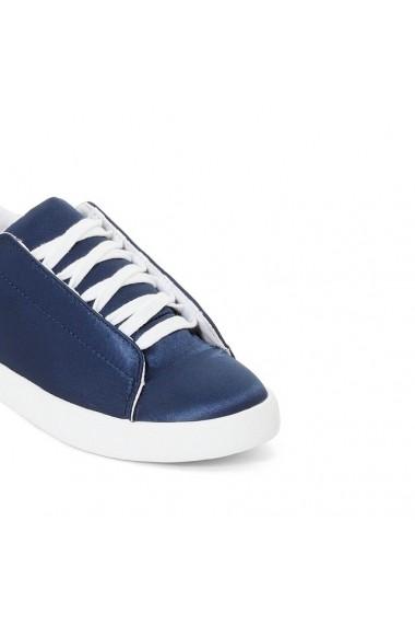 Pantofi sport R edition 8683557 Albastru
