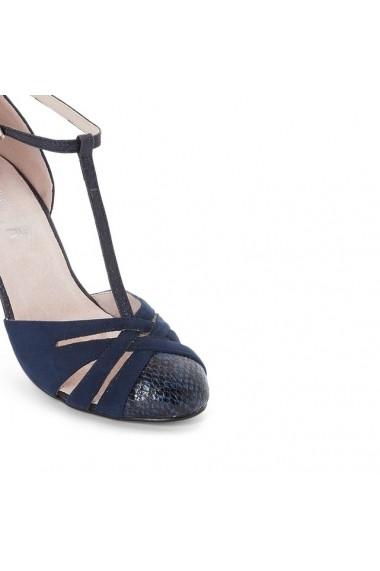 Pantofi MADEMOISELLE R 8694990 Albastru, bleumarin - els