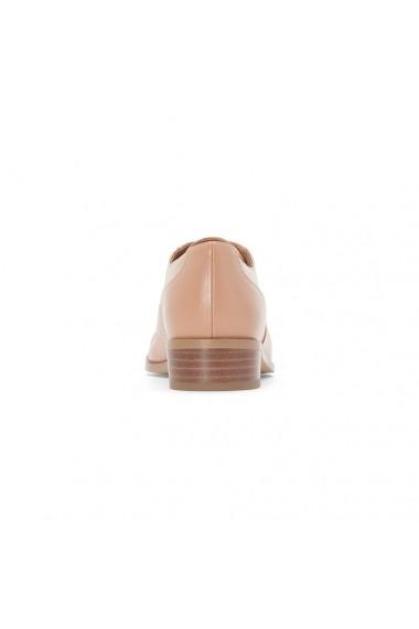 Pantofi R STUDIO 8701407 Bej - els