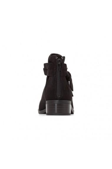 Ghete R edition LRD-8705720 Negru