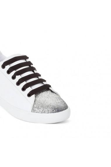 Pantofi sport MADEMOISELLE R 8707618 Alb - els