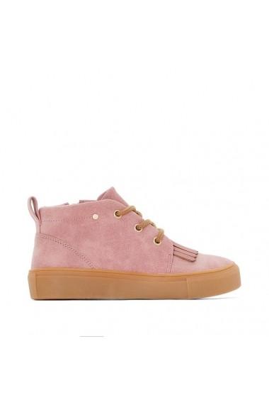 Pantofi sport ABCD`R 8723443 Roz