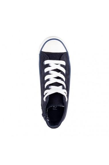 Pantofi sport R edition 8753075 Bleumarin - els