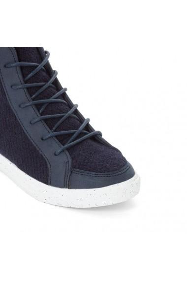 Pantofi sport ABCD`R 8755850 Albastru