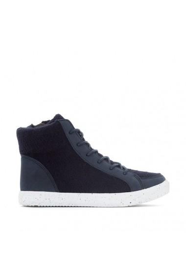 Pantofi sport ABCD`R 8755850 Albastru - els