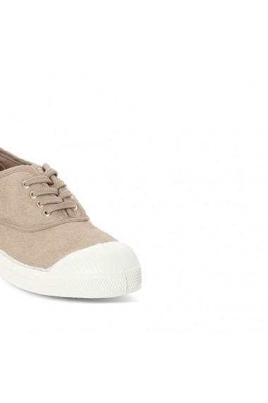 Pantofi sport BENSIMON 8756732 Kaki