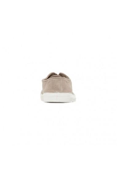 Pantofi sport BENSIMON 8756732 Bej