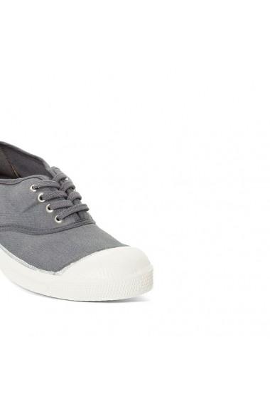 Pantofi sport BENSIMON 8757410 Gri