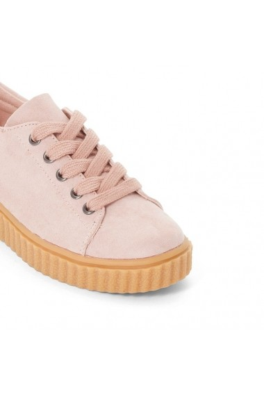 Pantofi sport ABCD`R 8783861 Roz