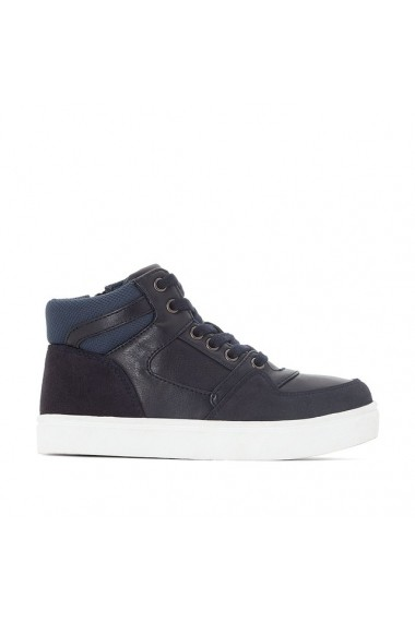 Pantofi sport ABCD`R 8788154 Bleumarin - els