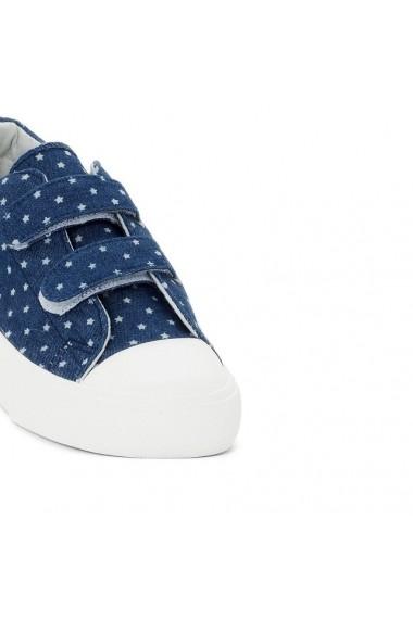 Pantofi sport R edition 8791295 Albastru - els