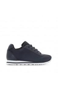Pantofi sport ABCD`R 8835730 Bleumarin - els