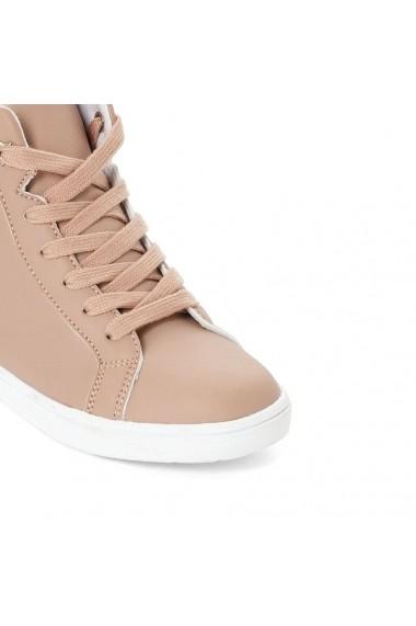 Pantofi sport ABCD`R 8836353 Roz - els