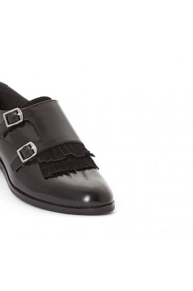 Pantofi R STUDIO 8843856 Negru