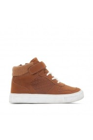 Pantofi sport ABCD`R 8848335 Bej - els