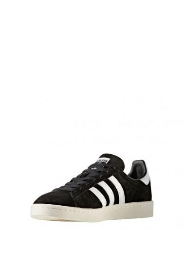 Pantofi sport ADIDAS 8860939 Negru