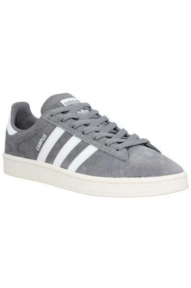 Pantofi sport ADIDAS 8861080 Gri