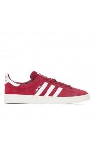 Pantofi sport ADIDAS 8861412 Bordo
