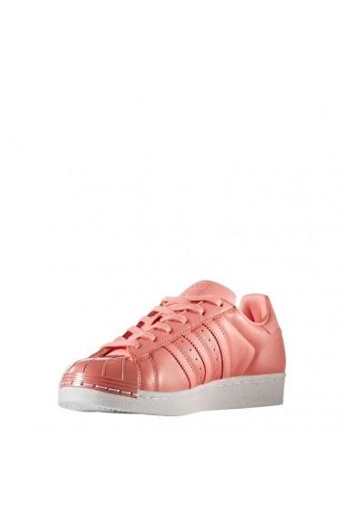 Pantofi sport ADIDAS 8868310 Roz