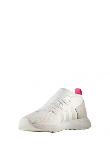 Pantofi sport ADIDAS 8871108 Bej