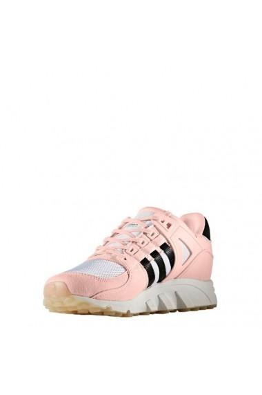 Pantofi sport ADIDAS 8872899 Roz