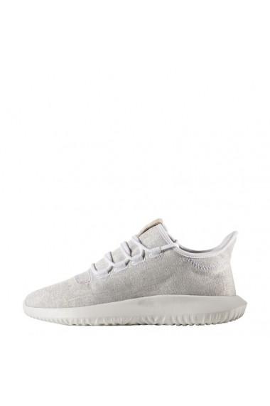 Pantofi sport ADIDAS 8873526 Alb
