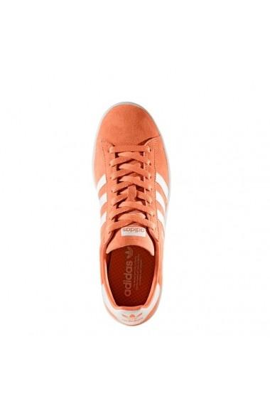 Pantofi sport ADIDAS 8879516 Portocaliu
