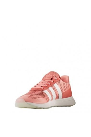 Pantofi sport ADIDAS 8880174 Roz
