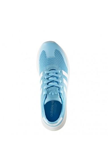Pantofi sport ADIDAS 8880735 Albastru