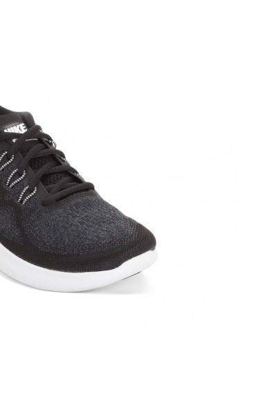 Pantofi sport NIKE 8891176 Negru