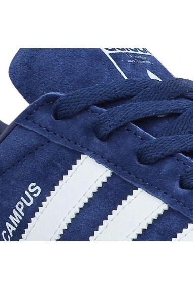 Pantofi sport ADIDAS 8905282 Bleumarin