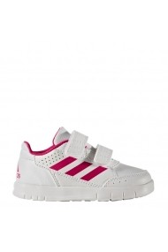 Pantofi sport ADIDAS 8927715 Alb