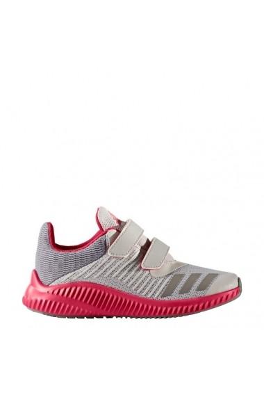 Pantofi sport ADIDAS 8929076 Gri