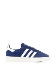 Pantofi sport ADIDAS 8949603 Bleumarin