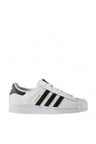 Спортни обувки LRD-8987157 бяло, черно