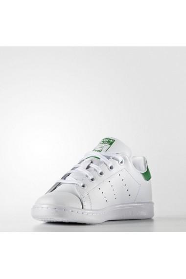 Pantofi sport ADIDAS 8989265 Alb