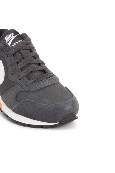 Pantofi sport NIKE 8993289 Gri