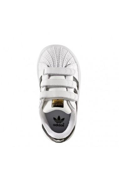 Pantofi sport ADIDAS 9001204 Alb