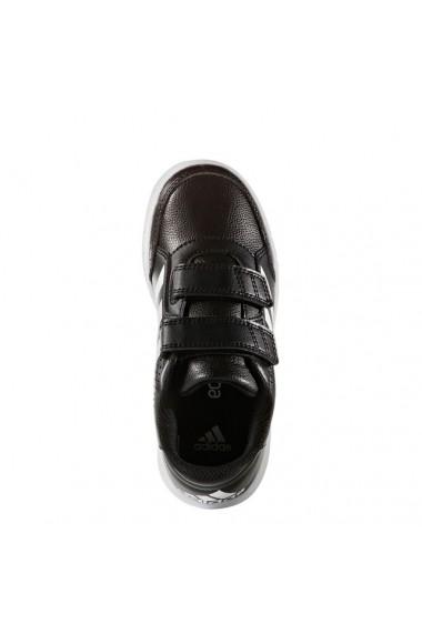 Pantofi sport ADIDAS 9003312 Negru